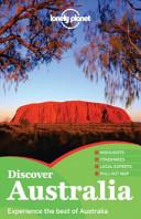 Discover Australia 2
