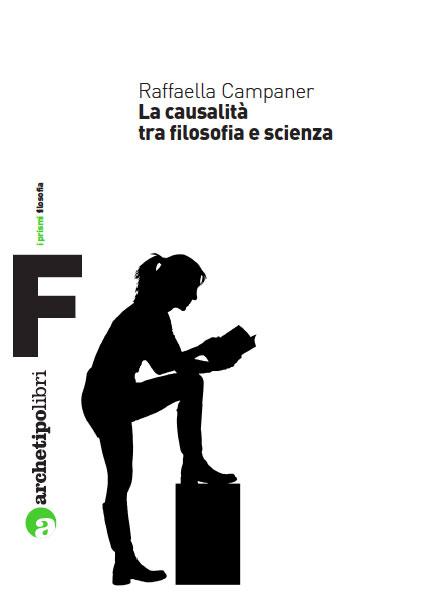 La causalità tra filosofia e scienza