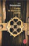 Codex Le Manuscrit O...