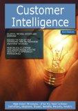 CI - Customer Intelligence