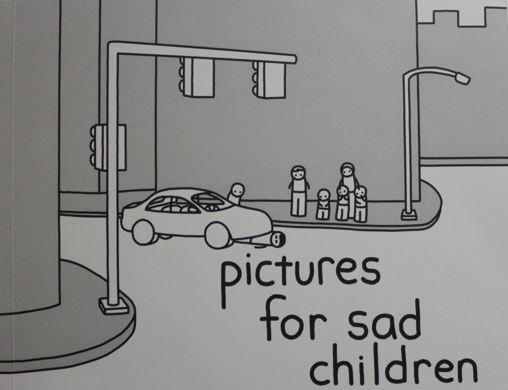 Pictures for sad chi...