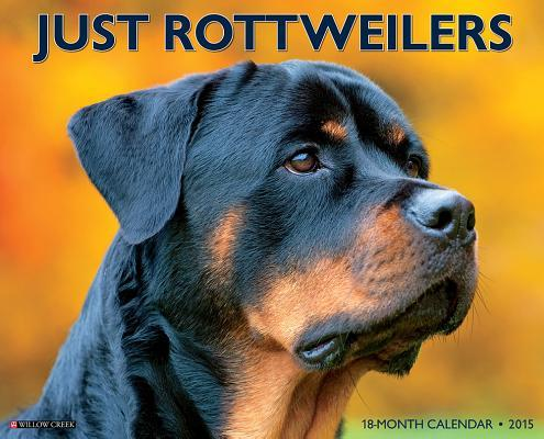 Just Rottweilers 18-...