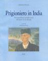 Prigioniero in India