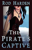 The Pirate's Captive