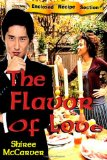The Flavor of Love