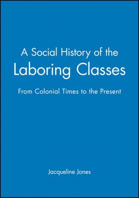 A Social History of ...