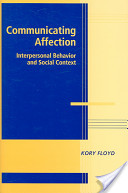 Communicating Affection