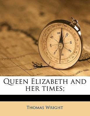 Queen Elizabeth and ...