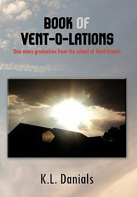 Book of Vent-o-lations