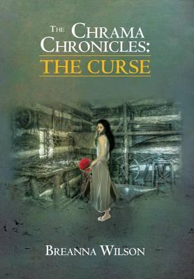 The Chrama Chronicles