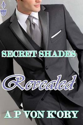 Secret Shades Revealed