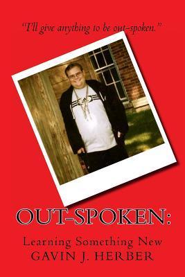 Out-Spoken
