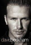 David Beckham: My Si...