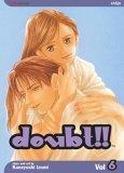Doubt!!, Volume 6