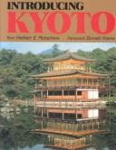 Introducing Kyoto