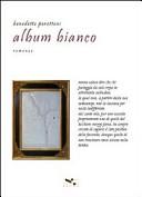 Album bianco