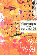Inside Mumbai Children of the Balwadi