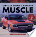 Chrysler, Dodge, Plymouth Muscle