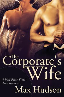 The Corporate's Wife