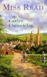 The Caxley Chronicles