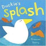 Duckie's Splash
