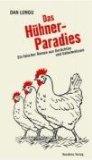 Das Hühnerparadies
