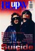 Blow up. 54 (novembre 2002)