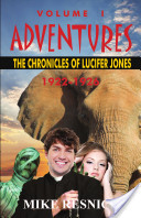 Adventures: Chronicl...