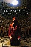 Tertius decimus