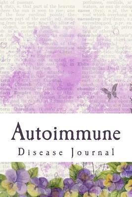 Autoimmune Disease Journal