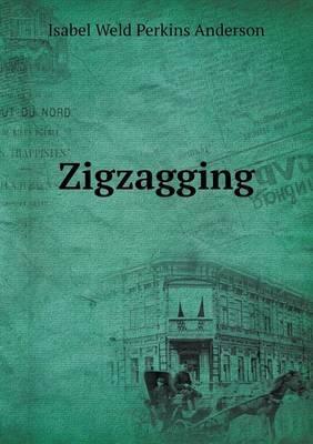 Zigzagging