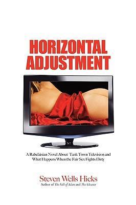 Horizontal Adjustment