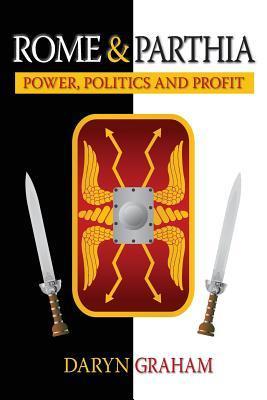 Rome & Parthia