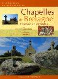 Chappelle de Bretagne