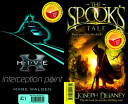 The spooks tale