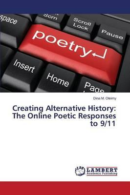 Creating Alternative History