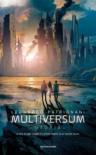 Multiversum 3