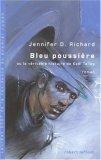 Bleu poussière