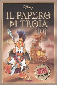 Il Papero di Troia