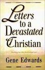 Letters to a Devastated Christian