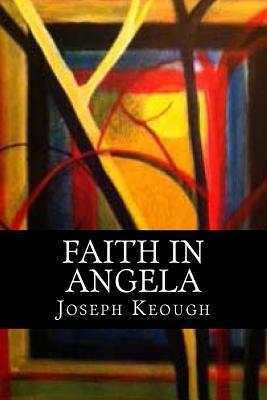 Faith in Angela