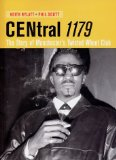 Central 1179