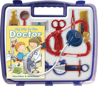 My Trip to the Doctor (Kit)