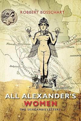 All Alexander's Women