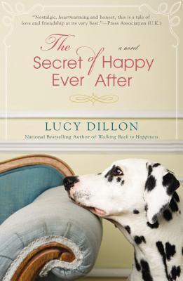 The Secret of Happy ...