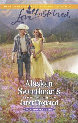 Alaskan Sweethearts