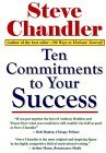 Ten Commitments To Y...