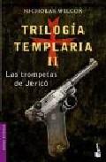 Trilogía templaria ...