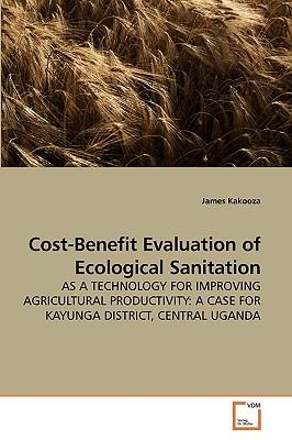 Cost-Benefit Evaluation of Ecological Sanitation