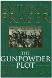 The Gundpowder Plot